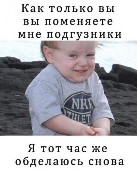ПриКольНые КаРтинки))))