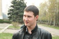 Виктор Цветков, 7 марта 1988, Казань, id77051569