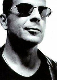Corban Dallas, 12 ноября 1988, Волоколамск, id92144059