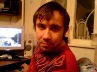 Анатолий Безроднов, 23 декабря , Санкт-Петербург, id95027429