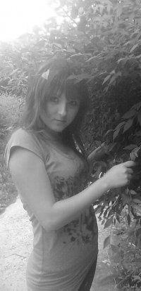 Елизавета Голева, 5 мая 1984, Кемерово, id97015617
