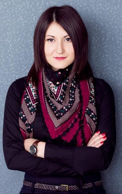 Вера Павленко, 3 апреля , Ростов-на-Дону, id4275458