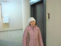 Anna-maria Plugaru, Москва, id122500658