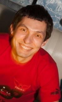 Илья Устимов, 21 июня , Санкт-Петербург, id127940408