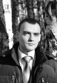 Александр Измайлов, 17 мая , Москва, id12979702