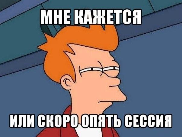 http://cs10292.userapi.com/u148324131/-14/x_e0635a7a.jpg