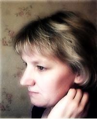 Татьяна Гайсина (Чуракаева), 2 апреля , Тюмень, id58466157