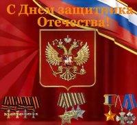 Олег Stalker, 1 мая , Нижнекамск, id61517139