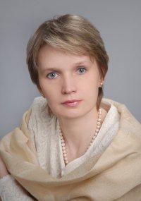 Татьяна Чижова{татаурова}, 14 мая , Днепропетровск, id63452994