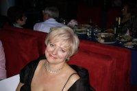 Ирина Гребенькова ( блохина), 19 марта , Хабаровск, id64511323