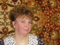 Любовь Краева, 7 января 1992, Шарья, id66564389