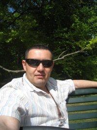 Dhu-asia Mustafaev, 4 ноября 1994, Трехгорный, id69774440
