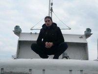 Артём Белый, 27 февраля , Волгоград, id83251560