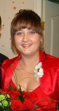 Анна Кононенко, 12 февраля 1983, Днепропетровск, id76281135