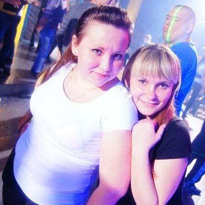 Наталья Федотова, 7 января , Серов, id59277228