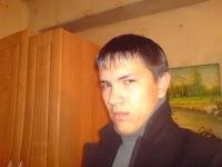 Андрей Попов, 8 февраля , Чита, id112614035