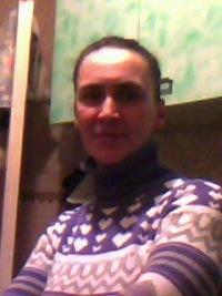 Ольга Петрова, 6 июня 1992, Москва, id164424679