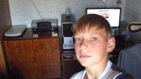 Сергей Алеев, 12 апреля 1996, Харьков, id44448888