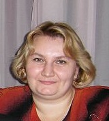 Наталия Кузнецова, 20 марта 1976, Владивосток, id51820876