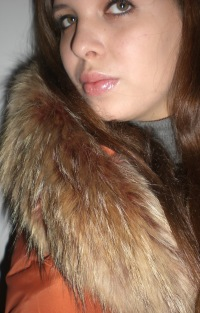 Алина Арсаева, 9 сентября , Ижевск, id51998693
