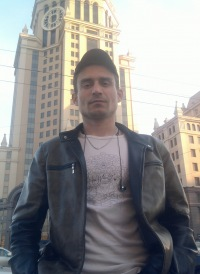 Али Олимов, Фархор