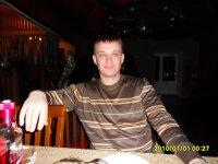 Алексей Иванов, 11 января , Ангарск, id58701956