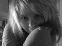 Анька Руднёва, 18 ноября 1994, Пермь, id67081539