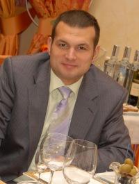 Павел Гринько, 24 апреля , Днепропетровск, id88891333