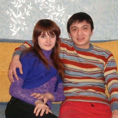 Дмитрий Агафонов, 21 ноября 1993, Карабаново, id218543209