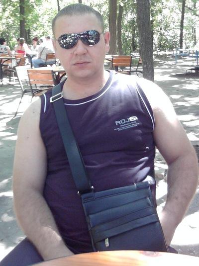 Олег Глущук, 28 апреля 1982, Николаев, id153497239