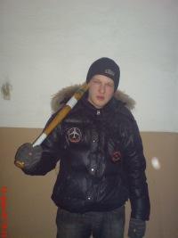 Константин Задонов, Москва, id102633463