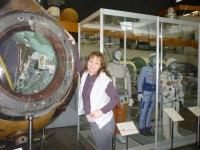 Жанна Перфильева, 2 ноября 1965, Сочи, id113408020