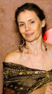 Виктория Завидова, 28 сентября , Ростов-на-Дону, id122786438