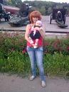 Жанна Ефименко фото #32