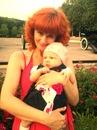 Жанна Ефименко фото #30
