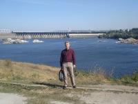 Юрий Колтко, Харьков, id140720107