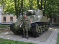 Василий Панасенко, 13 октября 1990, Киев, id147219464