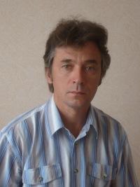 Анатолий Плюснин, 30 сентября , Калининград, id168872870