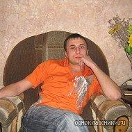 Евгений Детянкин, 10 марта 1986, Орск, id25368226