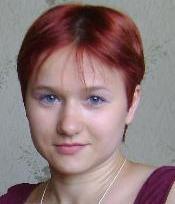 Ирина Бывшева, 22 января , Москва, id3114582