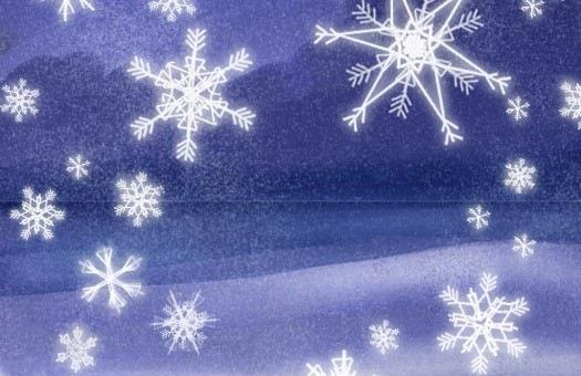 Meteoprog.UA: Погода в Киеве и Украине на 24 января.