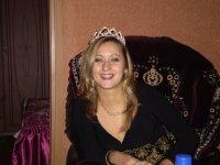 Юлия Бадарева, 4 июня 1983, Донецк, id68403143
