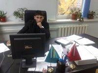 Yashar Novruzov, id77118856