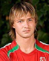 Локомотив Чемпион