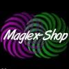 Maglex-Shop!Инвентарь/реквизит для огненного шоу