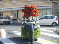 Людмила Iлюк, 21 июля 1984, Красилов, id100516079
