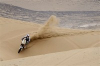 Ghost Rider, 22 октября , Москва, id100691484