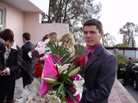 Сергей Реус, 13 марта , Гомель, id112502034
