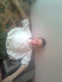Дмитрий Нижников, 4 февраля 1992, Саратов, id133691693