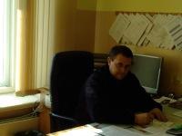 Андрей Турченок, 13 марта , Омск, id134981103